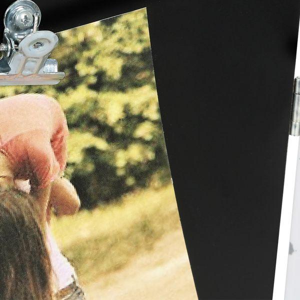 P-Retrato-Moments-30-1-16Cm-Mdf-B-N-------------------------
