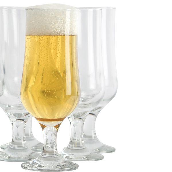 Set-6-Vasos-Cerveza-Nev-385Ml-Vidrio-Transparente----------