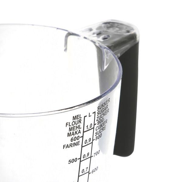 Jarra-Medidora-Tulip-1-L-15-10-11Cm-Acrilico-Transparente