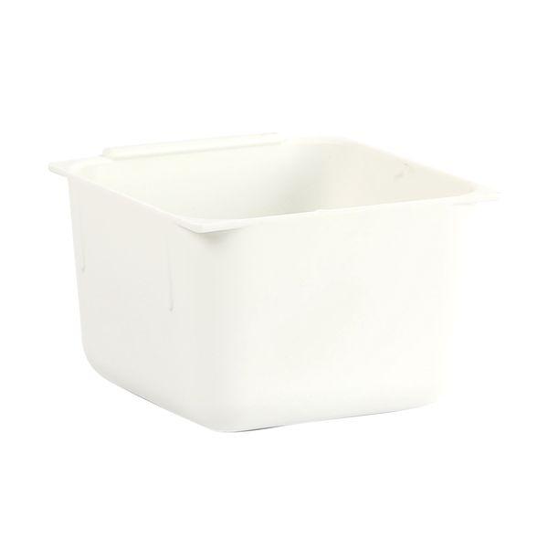 Organizador-Cajones-56-Aria-8-8-5Cm-Plastico-Blanco