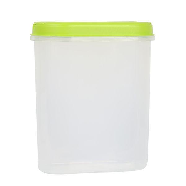Caja-Dispensadora-22Lt-Margerit-19-9-22Cm-Plastico-Trans