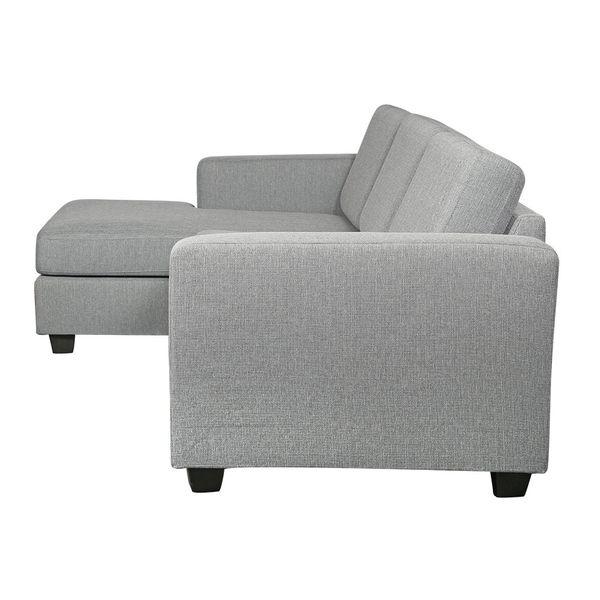 Sofa-En-L-Izquierdo-Wyoming-Tela-Portland-Gris--------------