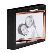 P-Retrato-Olympia-22-17-4Cm-Plastico-Negro------------------