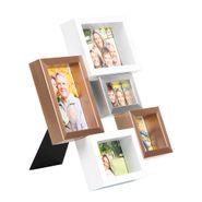 P-Retrato-Multiple-Memphis-31-28-5Cm-Plastico-Cv------------