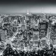 Cuadro-Manhattan-Downtown-Skyline-80-80Cm-Vidrio