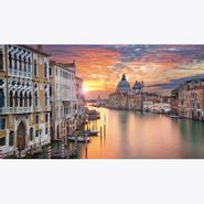 Cuadro-Grand-Canal-In-Venice-100-180Cm-Acrilico