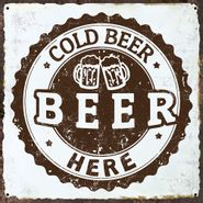 Cuadro-Cold-Beer-Here-20-20Cm-Mdf