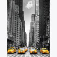 Cuadro-New-York-Avenue-60-80Cm-Mdf