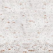 Sticker-Deco-Wall-Grunge-Brick-Wall-254-366Cm-Papel