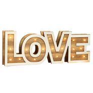Navidad-C17-Letreto-C-Luces-Love-35-14Cm-Madera-Nat-Blanco--