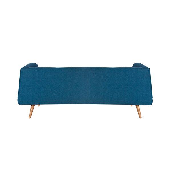 Sofa-2-Ptos-Unit-Tela-Joseph-Azul-Oscuro--------------------