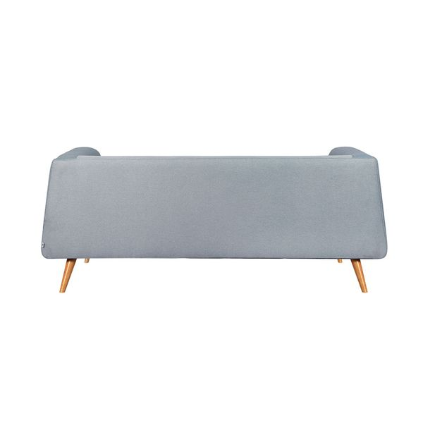 Sofa-2-Ptos-Unit-Tela-Joseph-Azul-Claro---------------------