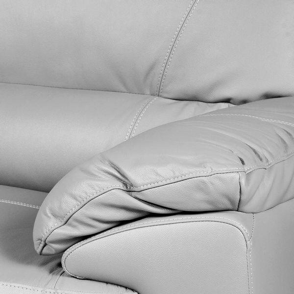 Sofa-3-Ptos-Porto-Cuero-Pvc-Gris-Claro----------------------
