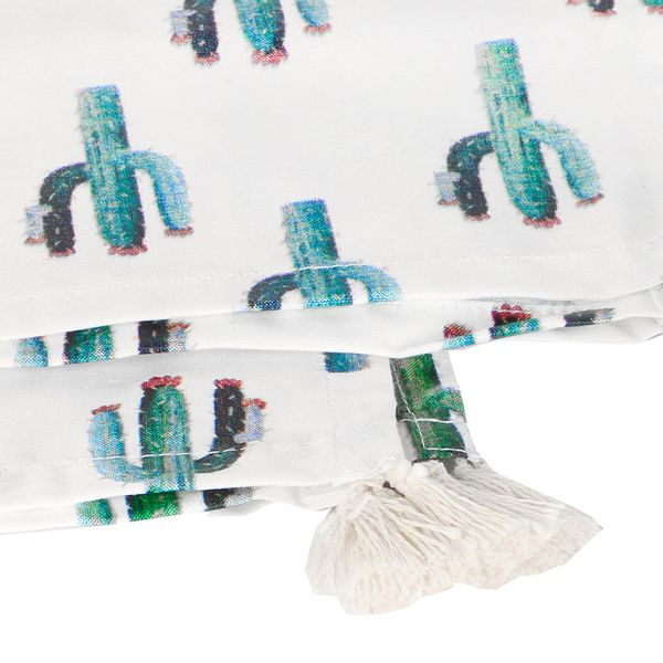 Set-2-Servilletas-Minicactus-43-43Cm-Algodon----------------