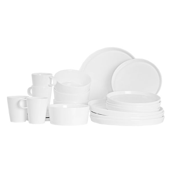 Vajilla-20-Piezas-Redondo-Gusto-Porcelana-Blanco------------