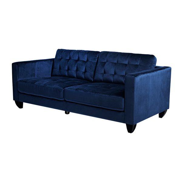 Sofa-3-Puestos-Velvet-Terciopelo-Azul-----------------------