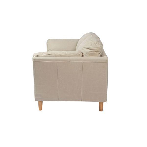 Sofa-3-Puestos-Austin-Cuero-Sintetico-Envejecido-Hueso------
