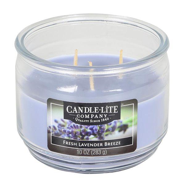 Vela-10-Oz-Candle-Lite-Fresh-Lavander-Breeze----------------