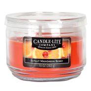 Vela-10-Oz-Candle-Lite-Sunlit-Mandarin-Berry----------------