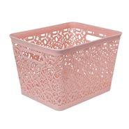 Caja-Organizadora-Alphabet-305-25-20Cm-Plastico-Rosado-----