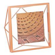P-Retratos-Prisma-10-10Cm-Cobre-----------------------------