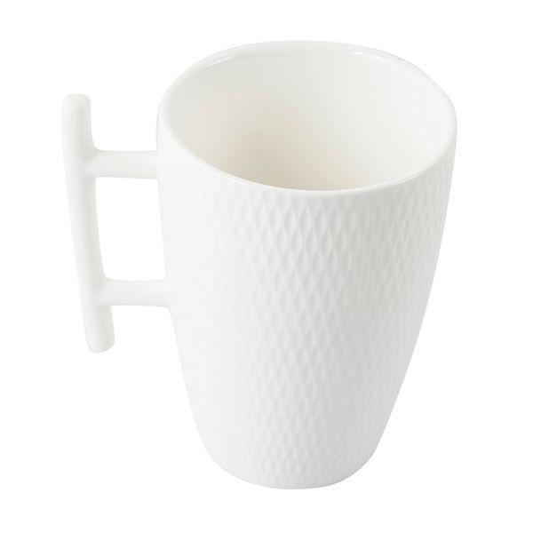 Taza-Cafe-Squito-22-8-108Cm---Porcelana-Blanco-------------