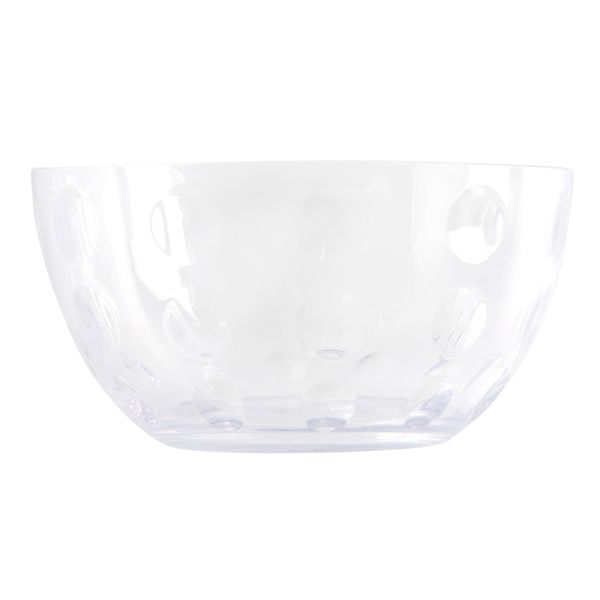 Ensaladera-Burbujas-75-14-14Cm-Acrilico-Transparente-------