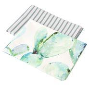 Set-2-Limpiones-Stripes---Cactus-C1-45-65Cm-Poliester-------