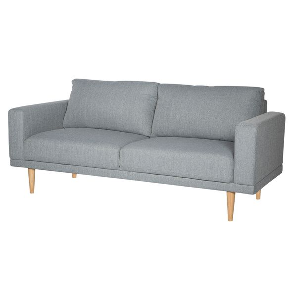 Sofa--3-Puestos-Dagmar-Tela-Portland-Gris-------------------