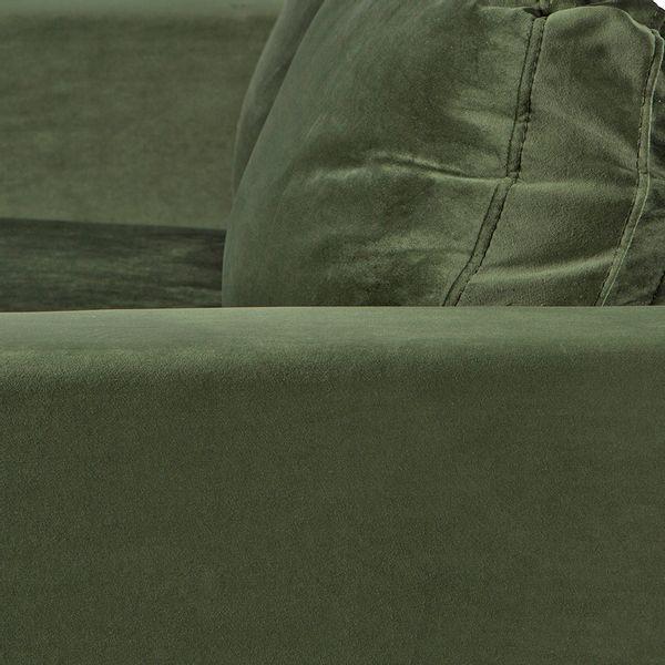Sofa--2-Puestos-Dagmar-Tela-Vic-Verde-----------------------