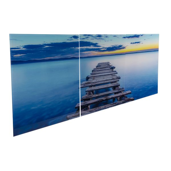 Set-3-Cuadros-Peaceful-Ocean-50-50Cm-Acrilico---------------