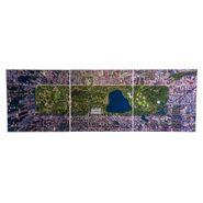 Set-3-Cuadros-Central-Park-50-50Cm-Acrilico-----------------