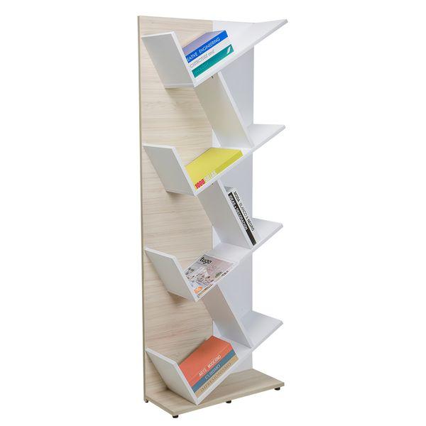 Biblioteca-Check-180-65-27-Laminado-Blanco-Natural