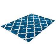 C1-18-Tapete-Rectangular-Ocean-120-180Cm-Lana-Blanco-Azul---