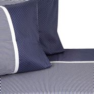 Set-Duvet-Queen-Navy