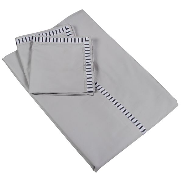 Set-Duvet-King-Gray