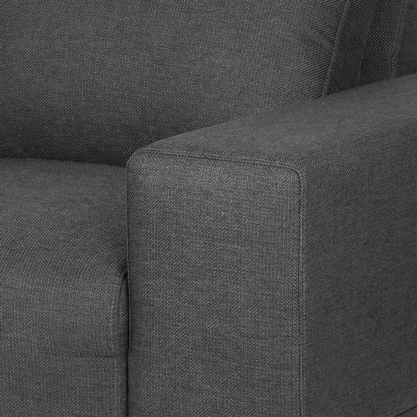 Sofa-25-Puestos-Emerson-Tela-Dallas-Gris-Oscura------------