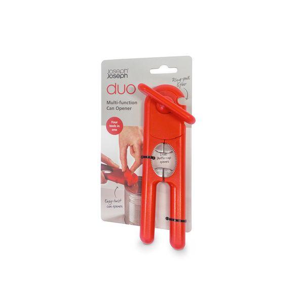 Abrelatas-Multifuncion-4.8-4.7-18.9Cm-Plastico-Rojo---------