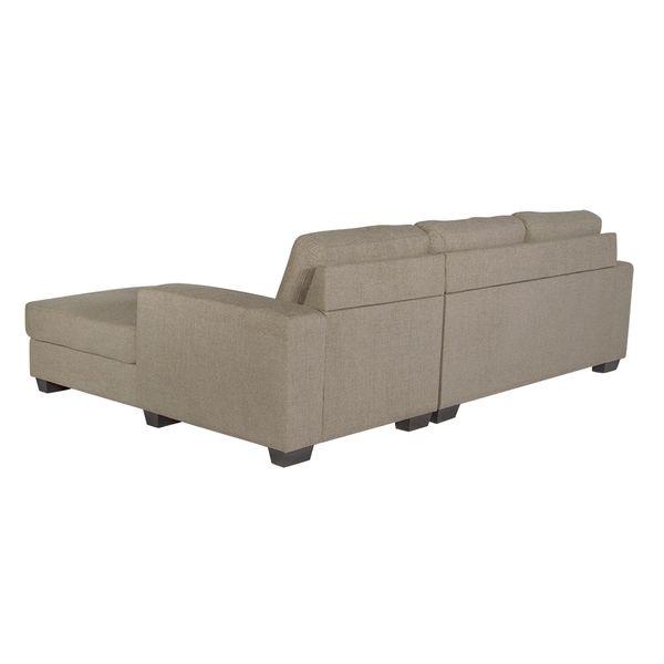 Sofa-En-L-Derecho-Nauty-Tela-Charleston-Taupe-------------