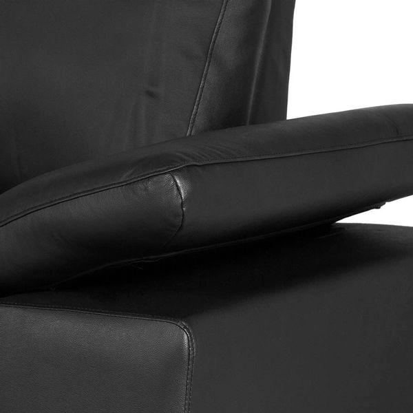 Sofa-3-Puestos-Julius-Cuero-Pvc-Negro----------------------