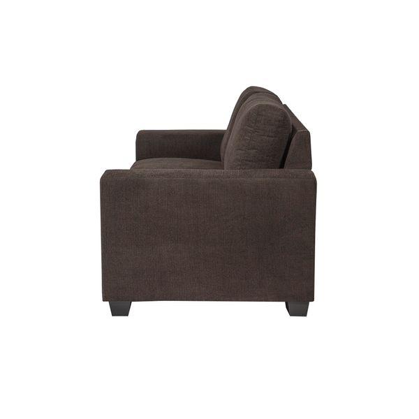 Sofa-3-Puestos-Verona-Tela-Charleston-Caf------------------