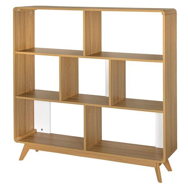 Biblioteca-Kianna-126-122-29-Lam-Natural--------------------
