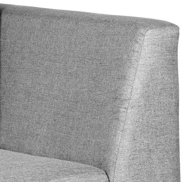 Sofa-En-L-Izquierdo-Tokio-Tela-Snow-Gris--------------------
