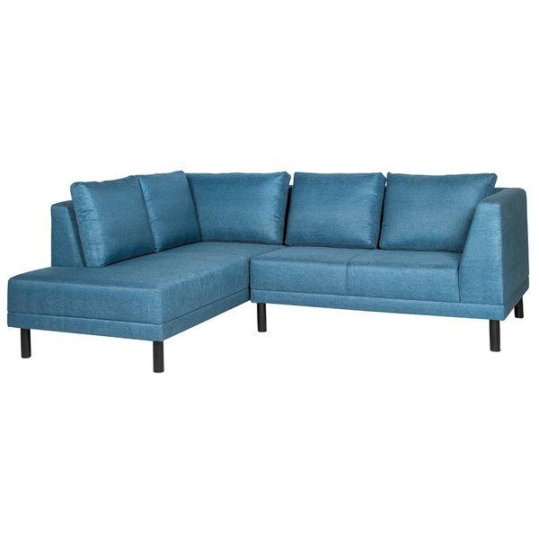 Sofa-En-L-Izquierdo-Tokio-Tela-Snow-Azul--------------------