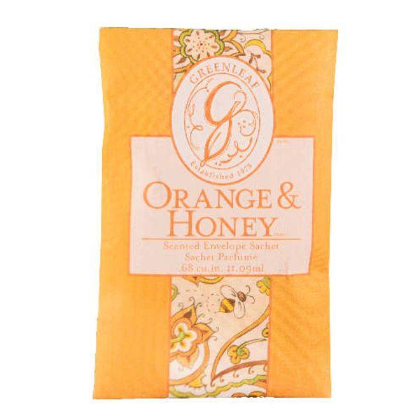 Sachet-pequeño-naranja---miel