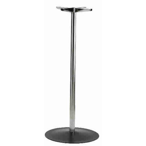 Base-para-mesa-lena