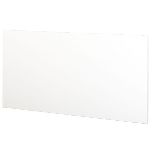 Superficie-rectangular-pro