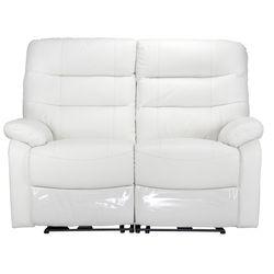 Sofa-2-puestos-reclinable-milan