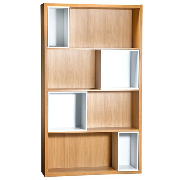 Biblioteca-cubby-ii