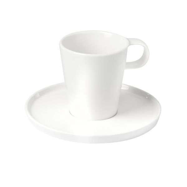 Taza-cafe-con-plato-gusto